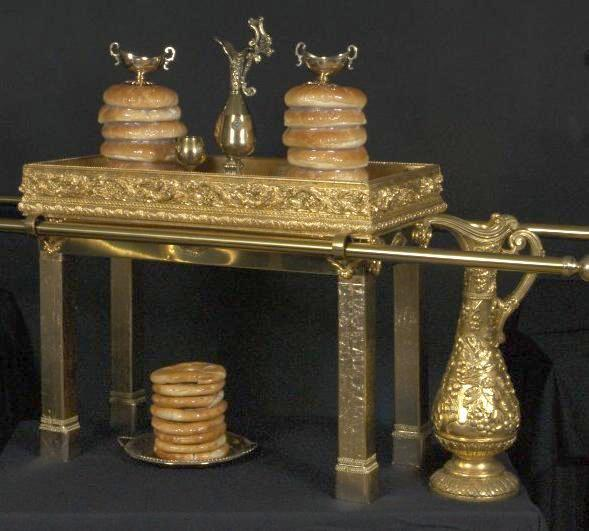 Biblical History Of King Solomon U0026 39 S Temple