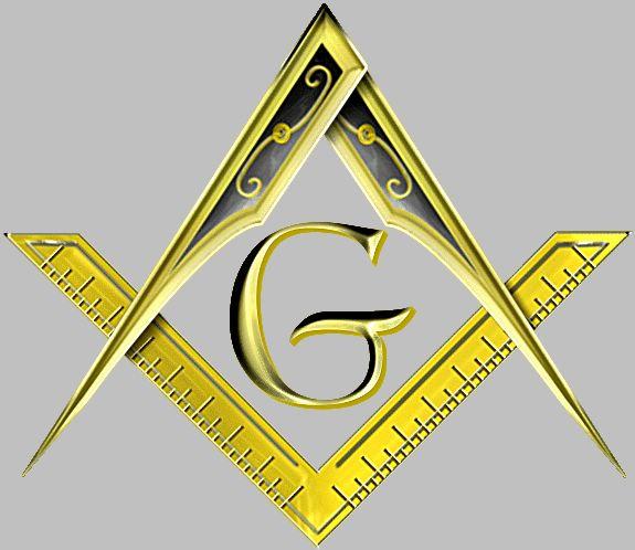 Masonic Clipart - Blue Lodge