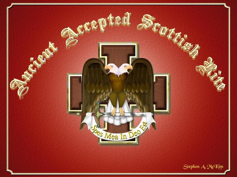Masonic Clipart Appendant Bodies